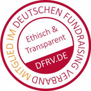 Siegel des DFRV